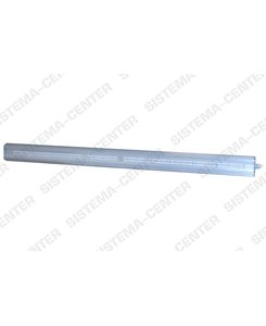 "Industrial LED lighting fixture 60 W 6720 lm: Photo - JSC ""Sistema-Center"""